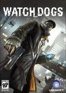 watchdogsboxartagnostic